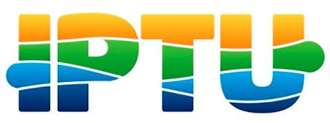 IPTU Curitiba 2018